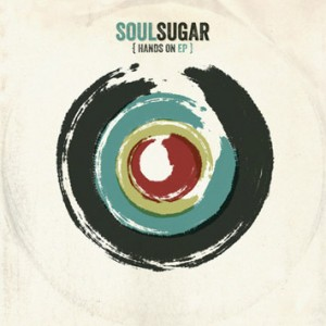 4. Soul_Sugar-Hands_On_EP_b